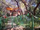 Eden Park Campsite