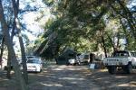 Skilpadfontein Campsite Campsite